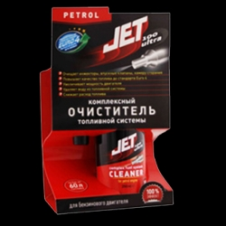 Buy Jet 100 Ultra Fuel System Cleaner - Petrol Engines Online