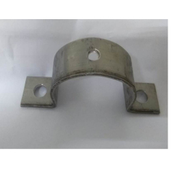 Buy Steering Column Bracket - SS Online