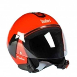 Buy SB-33 Eve Sparkle Sports Red Online