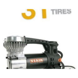 Buy VIAIR Tire inflaters 90 P Online