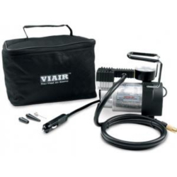 Buy VIAIR Tire inflaters 85 P Online