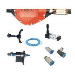 Buy Lamda Diff locker Pneumatic Conversion kit. Online