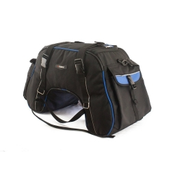 Buy Viaterra Claw  Tail Bag/ Rear Luggage System Online