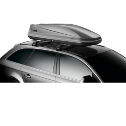 Buy THULE TOURING 200 MEDIUM Online