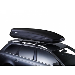 Buy THULE TOURING 700 ALPINE Online