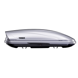 Buy THULE MOTION 200 MEDIUM Online