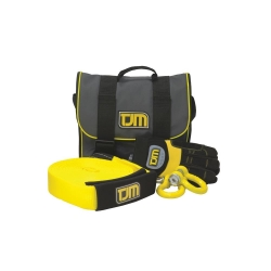 Buy TJM DOWN RATCHET REPLACEMENT STRAP Online