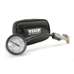 Buy 2.0″ TIRE GAUGE (0-60 PSI) – PRESS-ON CHUCK Online