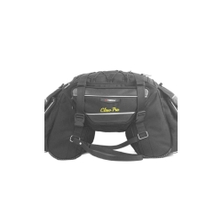 Buy Viaterra Claw Pro V2.0 Motorcycle Tailbag Online