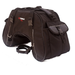 Buy Viaterra Claw Pro V1.0 Motorcycle Tailbag Online
