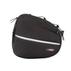 Viaterra Falcon Sport Saddlebags