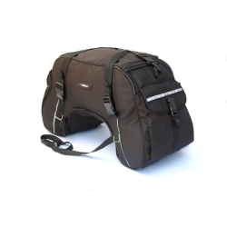 Buy Viaterra Claw Mini Motorcycle Tailbag Online