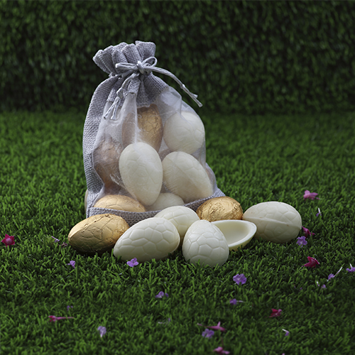 Buy Easter Egg Pouch Online