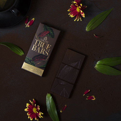 Buy  Dark Chocolate -No Added Sugar Online