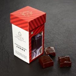 Buy Chocolate Caramel Online