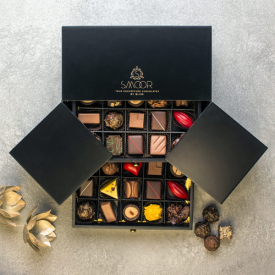 Buy Black Beauty Limited Edition (B)  Online