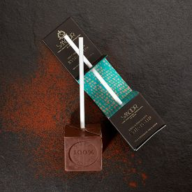 Buy Mint + Chocolate Online