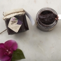 Blackberry & Lavender Jam