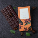Star Anise Bar (80g)